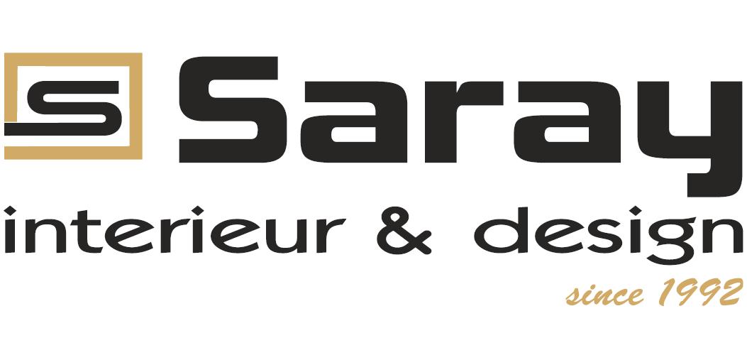 Magasin de Meubles Bruxelles | Saray Meubles Bruxelles