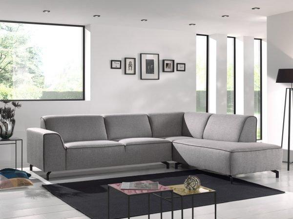 Salon Canape Design Bruxelles Arizona L